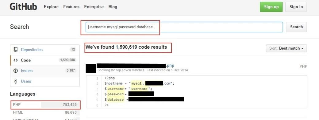 7 non-trivial ways to hack your MySQL Database – HackMag