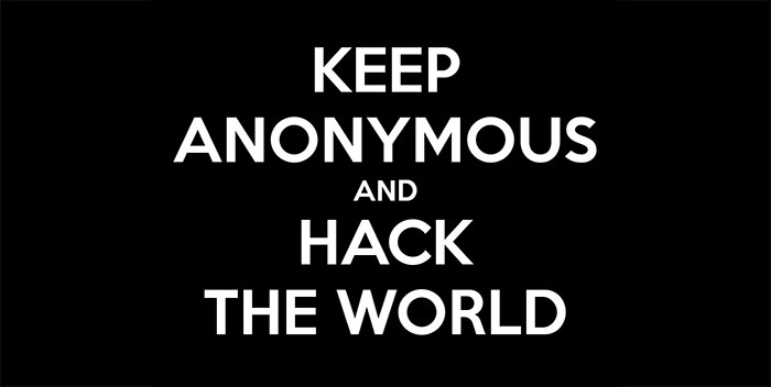 keep-anonymous-and-hack-the-world-1