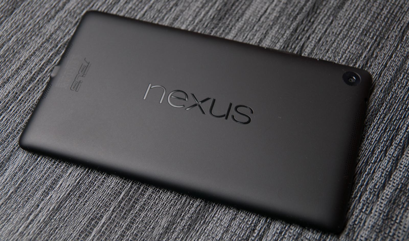 Nexus7-9530