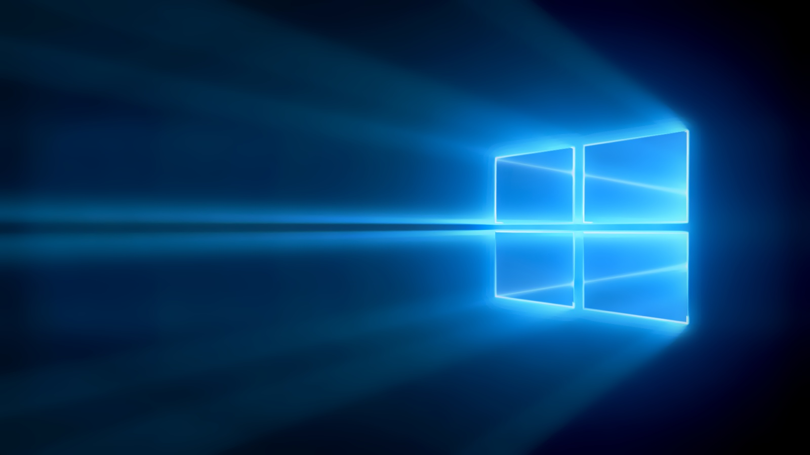 What data Windows 10 sends to Microsoft and how to stop it