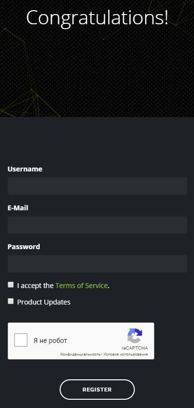 hackthebox.eu/register